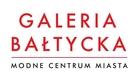Galeria Bałycka