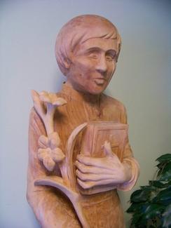Stanislaw Kostka