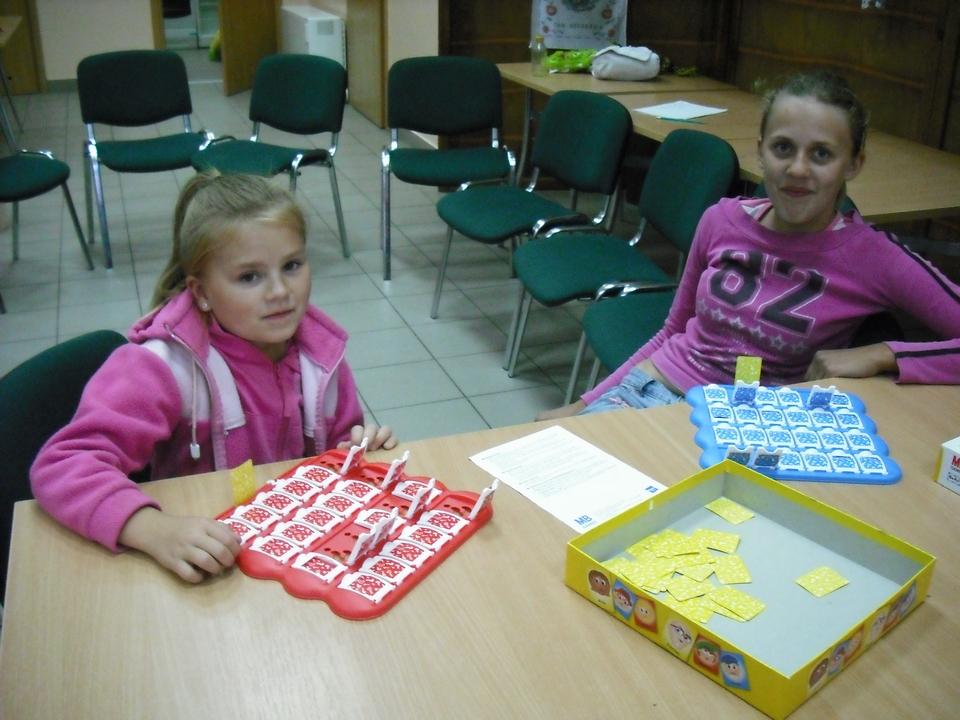 Ośrodki Wsparcia Dziennego dla Dzieci i Młodzieży