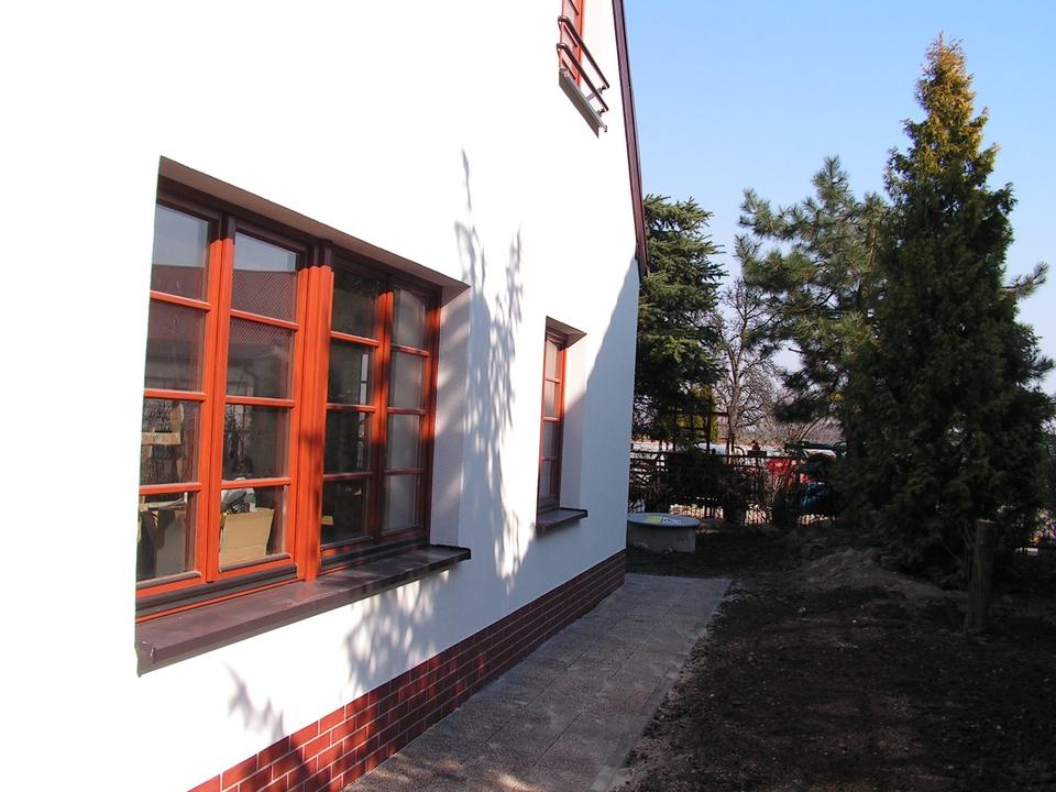 Centrum Caritas w Krzywym Kole