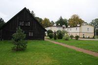 Ośrodek Warzenko