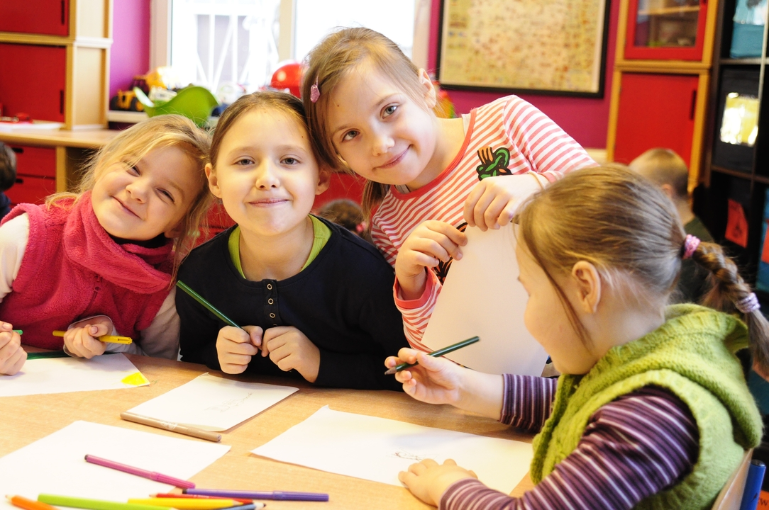 Centrum Wsparcia dla Dzieci i młodzieży im. bł. Piotra Jerzego Frassatiego