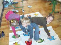 Ośrodek wsparcia dzieci i młodzieży