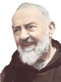 św o Pio