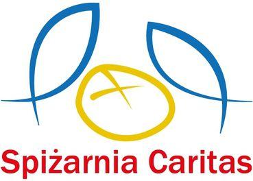 Spiżarnia Caritas