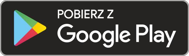 Przejdź do Google Play